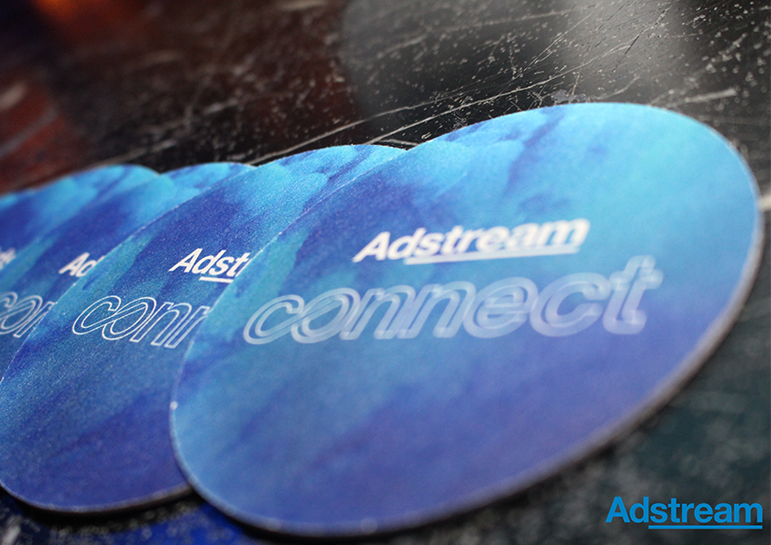 adstream3