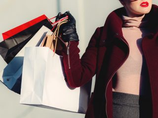 El consumismo en cuarentena