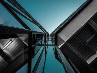 La red de agencias internacional PRN suma cuatro nuevos miembros a su junta directiva