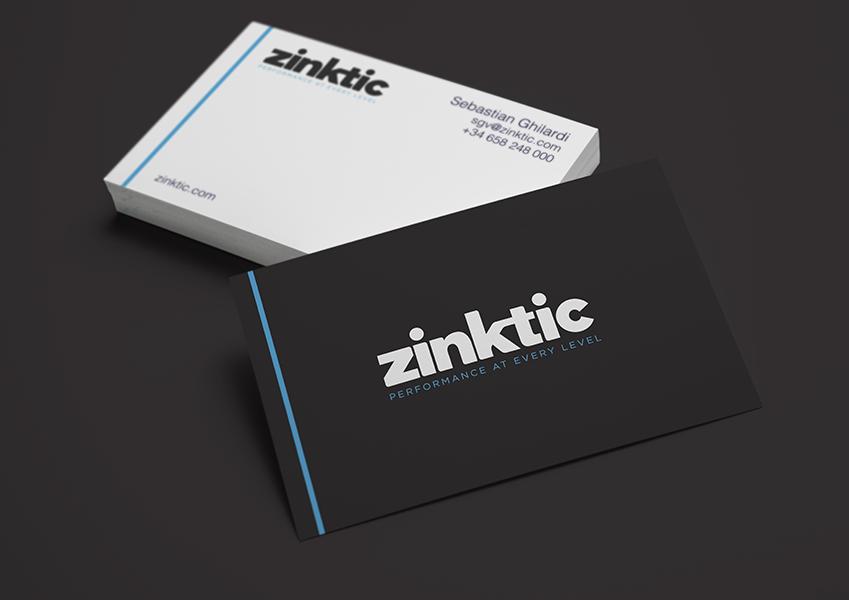 zinktic2